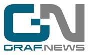 GRAF & PARTNER LIMITED - Graf Licht Graf News Schöner Wohnen Wohnideen Leuchtkugeln Loungemöbel Sichtschutz Terrasse