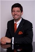 Dir. Daniel Reisinger, CSE -  akademische Finanzdiensleistungen