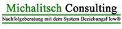 KommR DI Heinz Michalitsch - Michalitsch Consulting, Nachfolgeberatung mit dem System BeziehungsFlow(R)