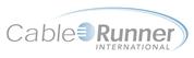 CableRunner International GmbH
