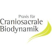 Mag. rer. soc. oec. Madeleine Jasmine Bauer-Eder - Praxis für Craniosacrale Biodynamik