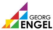 Mag.(FH) Georg Engel - Mag.(FH) Georg Engel  UNTERNEHMENSBERATUNG, potentialorientierte Entwicklung, Marketing und Kommunikation