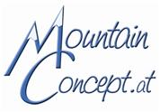 Mountain Concept GmbH - Möbelhandel und Kompletteinrichter