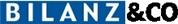 Beleg & Co Buchführungsgesellschaft mbH - BILANZ & CO STEUERBERATUNGS-GMBH <br>in Kooperation mit <br>KEBER & KEBER UNTERNEHMENSBERATUNGS OEG <br>sowie