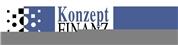 KonzeptFinanz Wirtschaftsberatungs GmbH