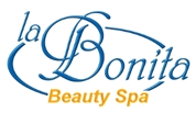 Sonia Kieberl -  La Bonita Beauty Spa