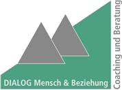 Anna Cristina Muderlak -  DIALOG Mensch&Beziehung Coaching und Beratung