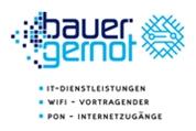 Gernot Bauer IT Dienstleistungs-GmbH