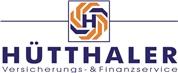 Josef Hütthaler - HÜTTHALER Versicherungs-& Finanzservice