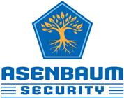ASENBAUM SECURITY GmbH