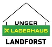"""""""Landforst"""" Obersteirische Molkerei Lagerhaus & Co. KG"""
