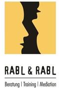 Mag. Sabine Angelika Rabl - rabl & rabl