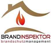 Christian Schretthauser - Brandschutzmanagement