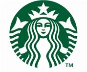 Starbucks Coffee Austria GmbH -  Kaffeehaus