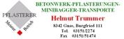 Helmut Trummer