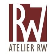 arteum - Reinhard Winter e.U. - Atelier RW: Die Kunst der Form