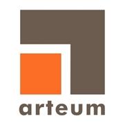 arteum - Reinhard Winter e.U. - arteum: Zentrum für Bildhauerei