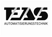 E.A.S. AUTOMATISIERUNGSTECHNIK BERATUNGSGESELLSCHAFT M.B.H. - EAS AUTOMATISIERUNGSTECHNIK BERATUNGSGESELLSCHAFT M.B.H.