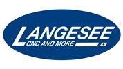 Hans Langesee GmbH - CNC Zerspanungstechnik und Seilbahnwartungswerkzeuge