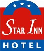 Star Inn Hotelbetriebs GmbH -  Star Inn Hotel Wien Schönbrunn