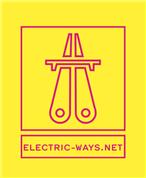 Ing. Michael Füchsl, BSc MSc - ELECTRIC-WAYS GesbR