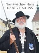 Johann Kaiser
