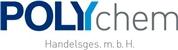Polychem Handelsgesellschaft m.b.H. - Polychem Handelsgesellschaft m.b.H.