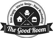 The Good Room e.U. -  The Good Room