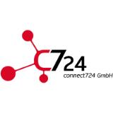 connect724 GmbH - Logistik-Dienstleistungen und Services