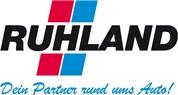 Kfz-Ruhland GmbH - KFZ-Ruhland GmbH.