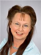 Irene Kantusch - Praxis für Kinesiologie und Tier-Verständnis, Human-und Tierenergetik