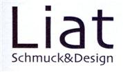 Liat Avital - Liat Schmuck & Design