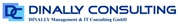 DINALLY Management & IT Consulting GmbH