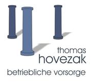 Thomas Hovezak - Bilanzbuchhalter nach BibuG