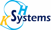 Herbert Schoger - KSH Systems