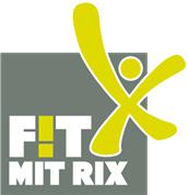 Mag. (FH) Gerhard Arthur Eder -  FIT mit RX
