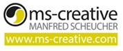 Manfred Scheucher - :: ms creative Manfred Scheucher - Werbeagentur, Berufsfotograf