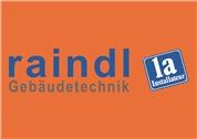 Karl Raindl Gesellschaft m.b.H. -  Raindl Gebäudetechnik