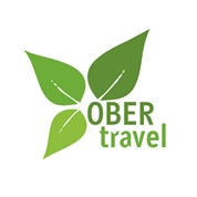 OBER Travel e.U. - Wolfgang Oberleitner