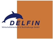 DELFIN Treuhand & Bilanzbuchhaltungs GmbH