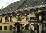 Hausl GmbH - Hotel zum Goldenen Hirschen
