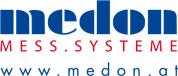 medon GmbH -  medon - mess.systeme