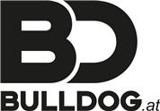 BULLDOG Agentur für Verkaufsförderung, Werbung, Markt- und Netzkommunikation GmbH - BULLDOX.racing