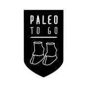 Paleo To Go e.U. -  Paleo To Go e.U.