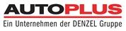 AUTO PLUS Fahrzeugzubehör GmbH - Auto Plus Reifen