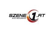 SZENE1 Entertainment GmbH - Szene1 Entertainment Ges.m.b.H