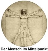 Weichselbaum Personal- und Unternehmensberatung e.U.
