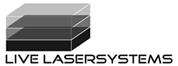 Phillip Wicke - LIVE Lasersystems