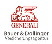 Jennifer Helene Dollinger - Bauer & Dollinger Versicherungsagentur