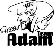 Sabine Adam - Friseurteam Adam